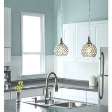 crystal pendant lights kitchen mi ith loes crystal pendant lights for kitchen island