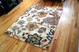 outdoor rug area x wool 12x12 round outdoor rug