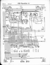 scosche ha10b wiring diagram scosche image wiring scosche wiring harness diagram wiring diagram and hernes on scosche ha10b wiring diagram