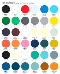 lacquer furniture paint lacquer furniture paint. Contemporary Furniture Lacquer Paint Furniture Spray Los  Angeles Throughout W