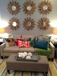 awesome target home decor target debuts new brand of home target