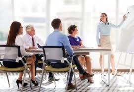 Развитие персонала как фактор мотивации и повышения его  Статья к магистерской диссертации на тему Развитие персонала как фактор мотивации и повышения его производительности