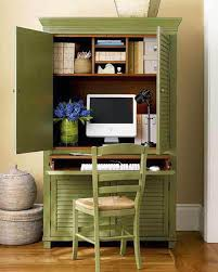 home office alternative decorating rectangle. Inspiring Home Office Design Ideas For Small Spaces Green Cupboard Table And Chair Set Mesh Back Alternative Decorating Rectangle