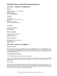 Catering Proposal Letter Adorable Letter Format For Proposal Writing Best Of Business Proposals