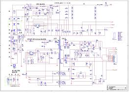 samsung dryer 4 wire diagram images pin socket diagram also 15 pin vga cable wiring diagram besides 4 fan