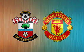 Southampton football club is an english professional football club based in southampton, hampshire, which plays in the premier league, the t. Man United Looking To Continue Their Winning Form Against Highflying Saints