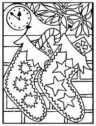 Easter Printouts Printable Coloring Pages Beautiful Colouring In