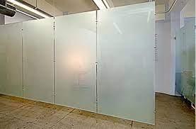 room divider partition door partition
