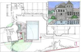 architecture design drawing techniques. The Good Hand: Small Projects, Part Twobreaking \u0026amp;quot;fourth Wall\u0026amp Architecture Design Drawing Techniques