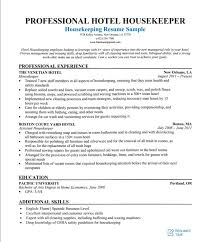 Resumes Samples For Customer Service Resume Samples To Help You Stand Out From The Crowd