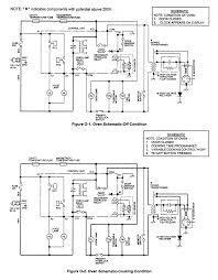 ge xl44 oven wiring diagram free download wiring diagrams schematics ge motor wiring diagram at Ge Oven Jbp47gv2aa Wiring Diagram