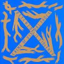 Blue Blood [Special Edition] [Bonus CD]