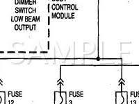 2005 f350 fuse block diagram wiring diagram for car engine heated mirror wiring diagram