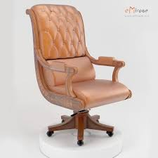 classic office chair. Classic Desk Chair Office