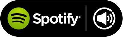 Spotify Logo Png - Free Transparent PNG Logos