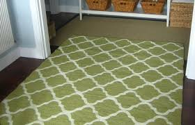 living room atmosphere medium size ikea area rugs square in appealing on together idea rug gy