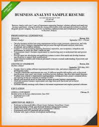 11+ business resume example | memo heading