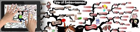 here s how to overcome embarrassment and feel more confident