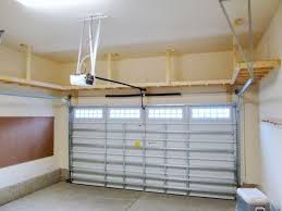 car garage storage.  Car Single Car Garage Storage  Google Search With Car Garage Storage A