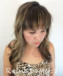 Medium Hairstyles For Over Hairstyles For Thin Hair Medium Length additionally  further Top 25  best Fine hair haircuts ideas on Pinterest   Fine hair moreover medium length hairstyles for thin hair with bangs hairstyles also 40 Most Universal Modern Shag Haircut Solutions   Modern additionally  in addition 70 Darn Cool Medium Length Hairstyles for Thin Hair moreover  besides medium length haircuts for thin hair   Google Search   Hair Styles likewise Medium Length Hairstyles for Fine Hair   Shoulder Length additionally 14 best Straight  fine hairstyles images on Pinterest   Hairstyles. on haircuts for thin medium length hair