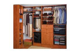 his hers custom closet solutions to make everyone happy