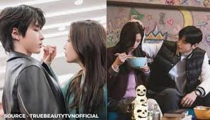 True Beauty' episode 7 release date and time; Know all details