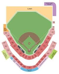 Victory Field Tickets And Victory Field Seating Chart Buy