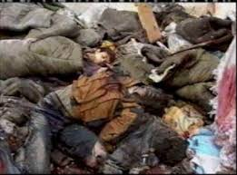 Image result for qana victims, 1996