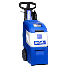 trend how much does a rug doctor cost refurbished mighty pro x3 commercial grade carpet cleaning machine