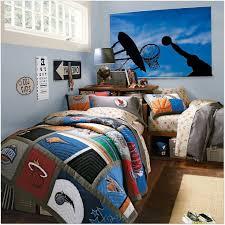 bedroom furniture teen boy bedroom cute bedroom ideas for teenage girl boys nursery wallpaper office bedroom furniture teen boy bedroom baby
