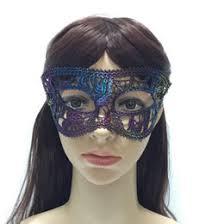Decorative Face Masks Decorative Face Masks NZ Buy New Decorative Face Masks Online 51