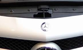 I was humilated by the dealershps sales staff and receptionist and when i called the dealershp and mb. Mercedes Benz Auto Repair Shop Atlanta Ga Mbt Of Atlanta Mercedes Master Techs