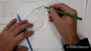 Part 2 Design Cie Igcse Design Paper Revision Part 2 Walkthrough Design Technology Graphic Products