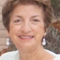 Marylou Solomon - Retired - Wayne County Michigan   LinkedIn