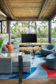 For Contemporary Living Room 90 Best Images About Contemporary Living Room On Pinterest Get