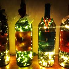 fun and informative articles for diy glass bottle crafters how to make a bottle lamp