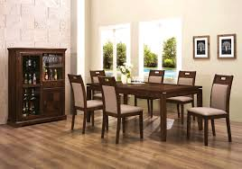 Kitchen Table Classy Cheap Dining Room Furniture Dining Room