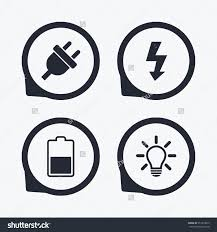 electrical drawing lighting symbols the wiring diagram electrical drawing light switch symbol vidim wiring diagram electrical drawing