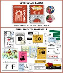 shop language circle enterprises kindergarten instructional kit