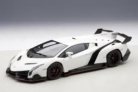 lamborghini veneno black and orange. posted image lamborghini veneno black and orange