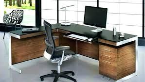 industrial style office desk modern industrial desk. Interesting Industrial Modern Industrial Style Furniture Office Chair Desk Best Indu On Industrial Style Office Desk Modern P