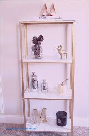 office wall shelving units. Office Wall Shelving Beautiful Units 50 Unique Built In  Ideas Perfect. Office Wall Shelving Units E
