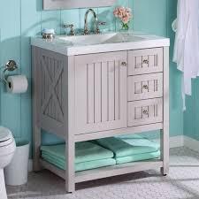 country cottage bathroom vanities Country Bathroom Vanities For