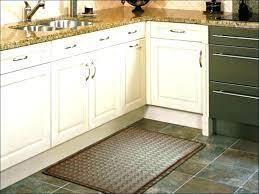 kitchen rug target chevron kitchen rug pink kitchen rug washable rugs target pig runner chevron yellow kitchen rug