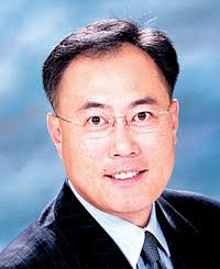 However, i was stupid enough to. State Farm Insurance Agent Gregory Kim In Los Angeles Ca