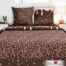 <b>Комплекты постельного белья с одеялом</b> в интернет-магазине ...