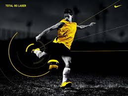 cool soccer hd wallpapers
