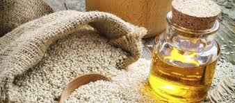 Image result for olio di riso g orizanolo