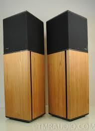 bose floor standing speakers. bose 10.2 direct reflecting; floor standing speakers; stereo everywhere | the music room speakers 8
