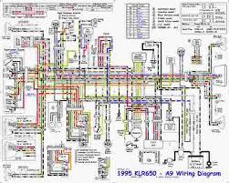 how to read automotive wiring diagrams symbols reading a schematic How To Read A Wiring Schematic how to read automotive wiring diagrams symbols how to read a wiring schematic diagram
